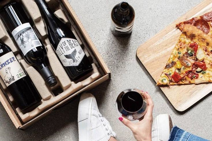 Best Wine Subscription Clubs to Join in 2018  #wine #winesubscription #wineclub #winelover #food #foodie #winetour #vineyard #redwine #whitewine #cabernet #sauvignonblanc #pinotnoir #rose #sparklingwine