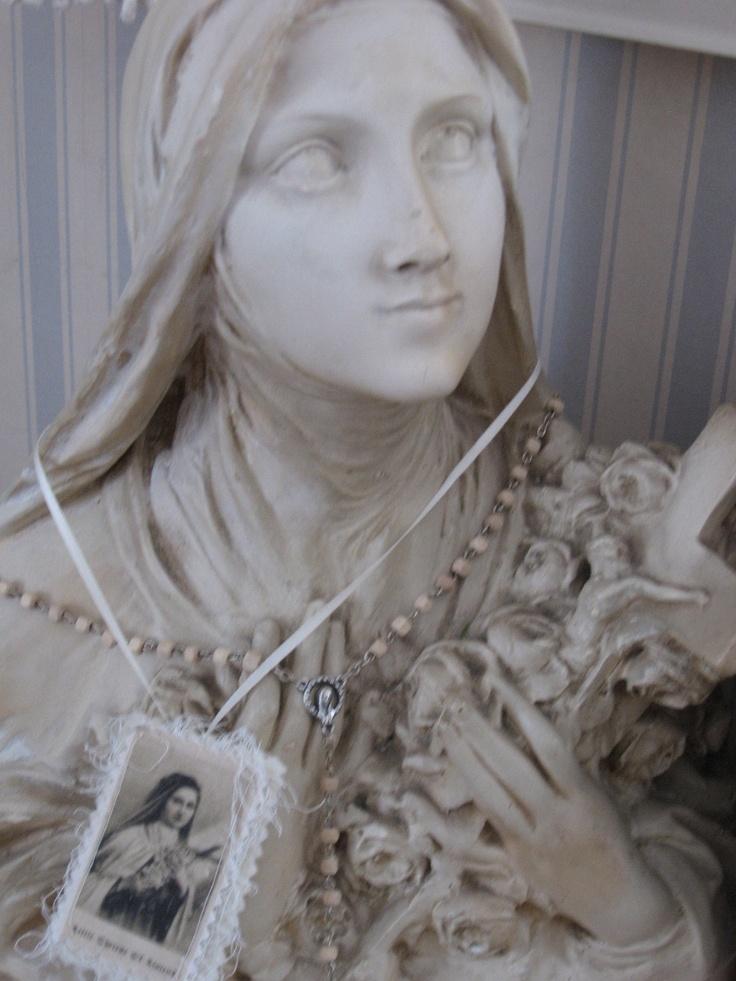 beautifulRomans Catholic, Beautiful Mary, Blessed Mothers, God Things, Spirituality Icons, Growing Up, Things Sacred, Catholic Faith