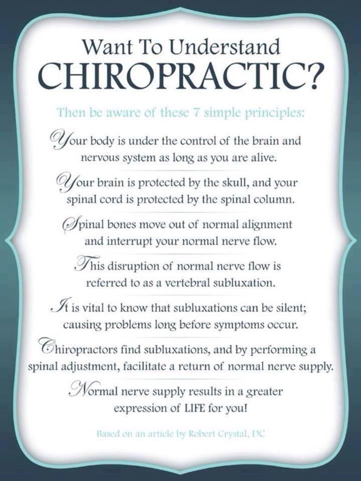 www.AtlasFirstChiro.com #Chiropractor #Chiropractic #AtlasFirst