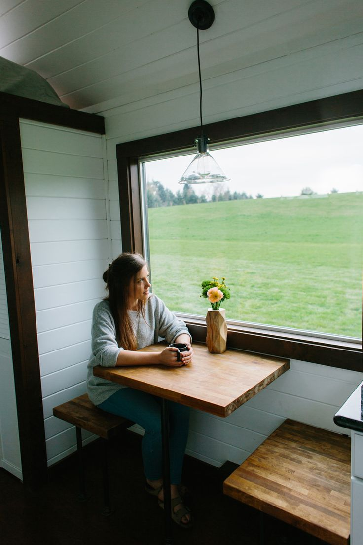 34 best tiny heirloom homes images on pinterest tiny homes