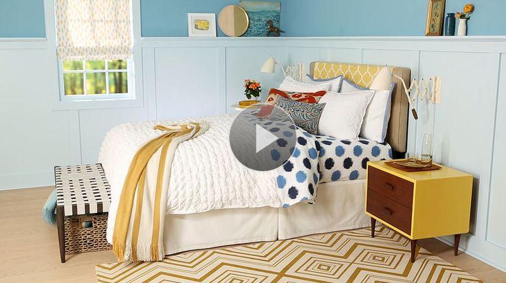219 Best Hd Bedroom Images On Pinterest Bedrooms