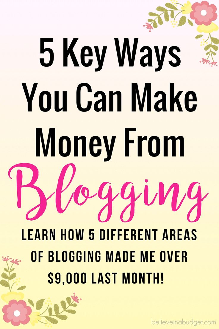 How To Earn Money 17 Best Images About Moneymaking Ideas On Pinterest  Gift Cards, Online Survey And Book Reviews