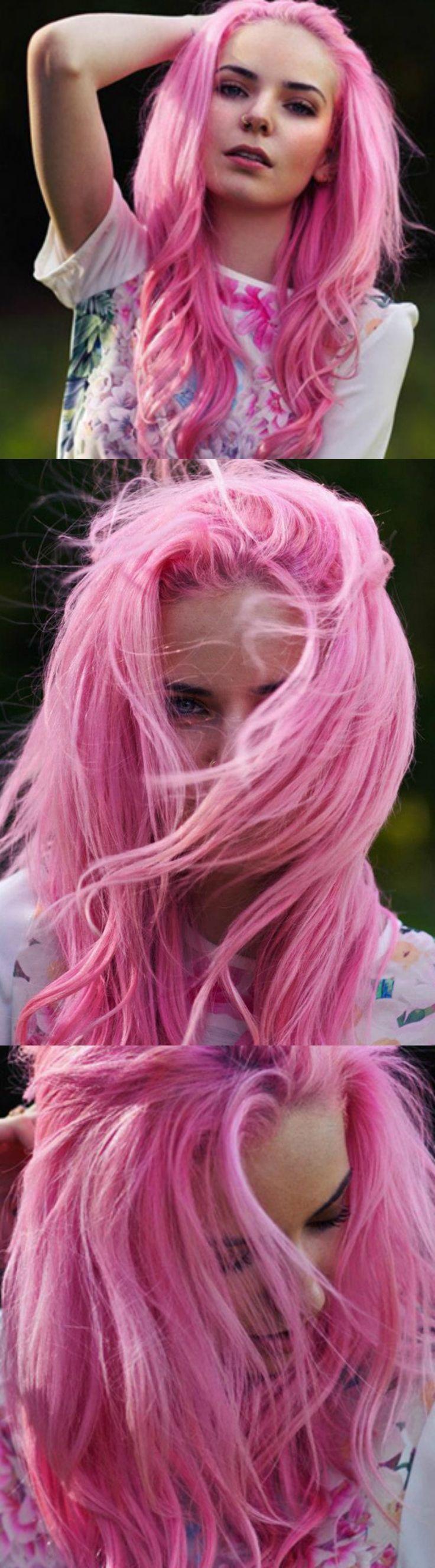 Best 25+ Hair tips dyed ideas on Pinterest | Pastel hair ...
