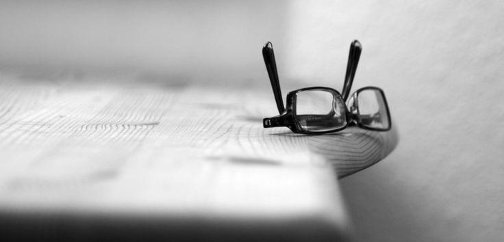 İş Fikrinizi Kolayca Test Edebileceğiniz 10 Deney I Girişimciler Okulu