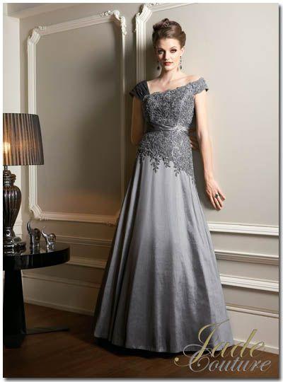 191 best mother bride dresses images on Pinterest | Bride dresses ...