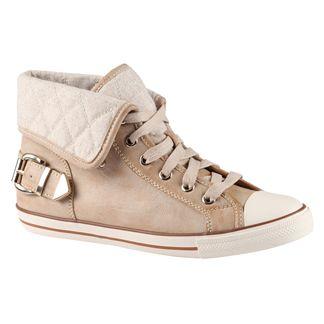 CONDE BEJ - ALDO Shoes, Çizmeler, Sandaletler, El Çantaları & Aksesuarlar