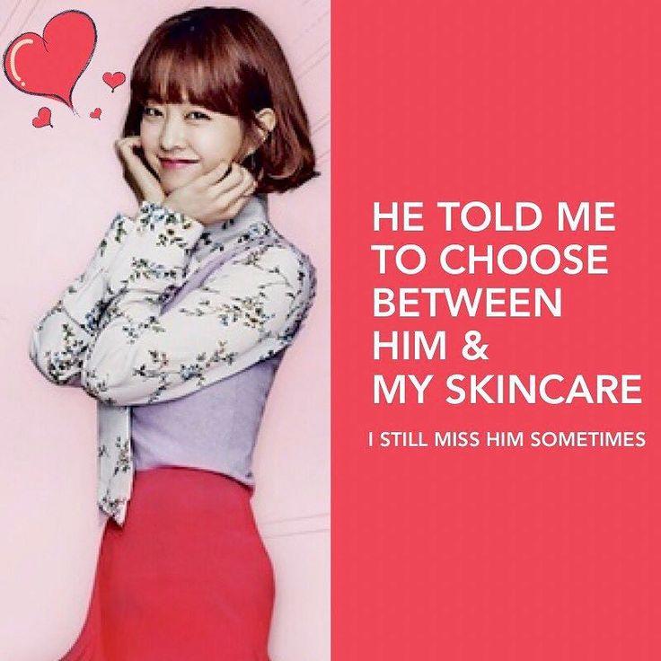 Have an amazing Saturday night! What do you have planned? Sheetmask and drama?   #Bomibox - #koreanskincare #kbeauty #koreanmakeup #mua #skincare #beautyblogger #bblogger #beautybox #giveaway  #sheetmask  #abcommunity #koreancosmetic  #koreanmask #asianskincare #beauty  #메이컵 #스킨케어 #화장품추천 #화장품스타그램 #화장품그램