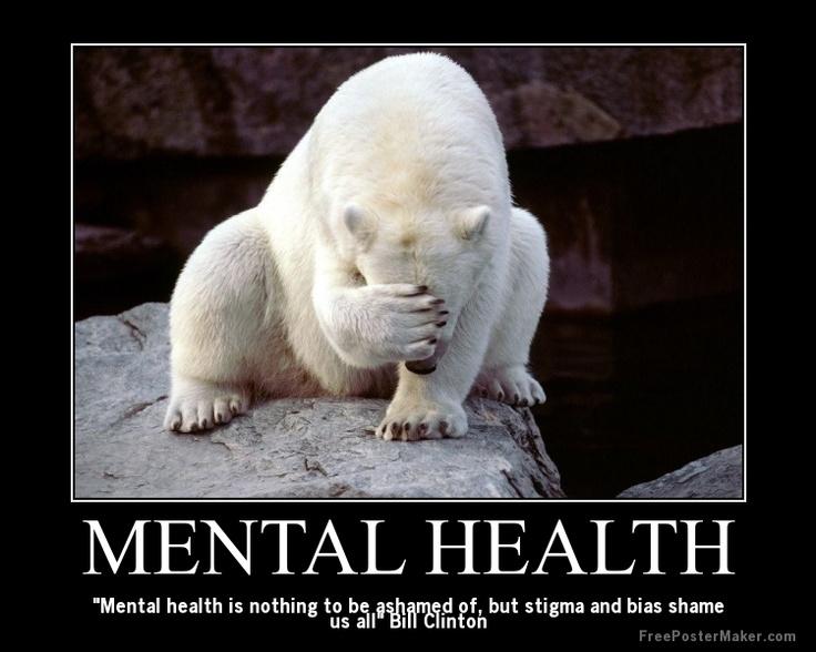 Mental Health | mental health | Pinterest