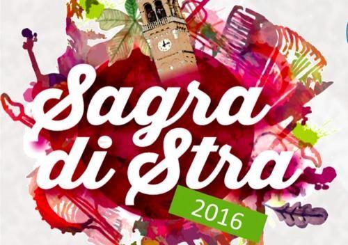 Veneto: #Torna la #Sagra di Stra tra bancarelle stand gastronomici musica e sport (link: http://ift.tt/2cXcBhQ )