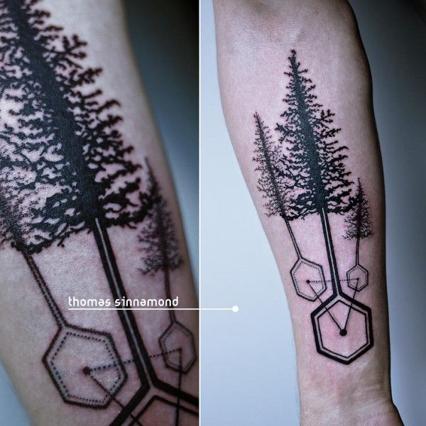 25 best ideas about design your own tattoo on pinterest for Design your own tattoos