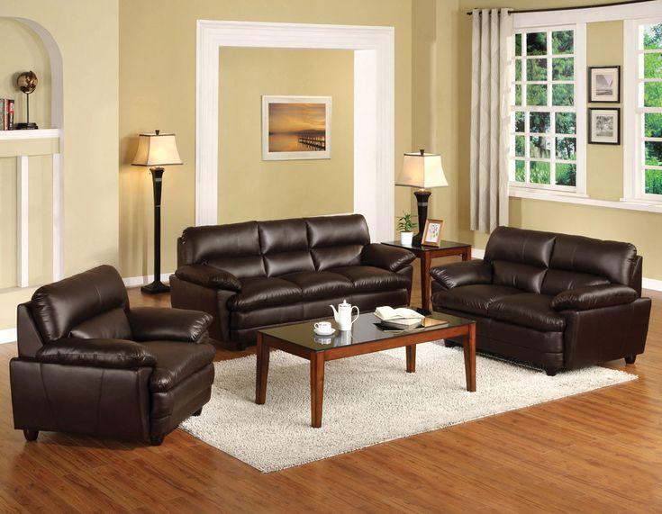 Best 25+ Living room sofa sets ideas on Pinterest | Furniture sofa ...