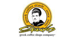 Coffee fortune telling Online You simply drink your Greek coffee comfortable in your home and follow all the steps
