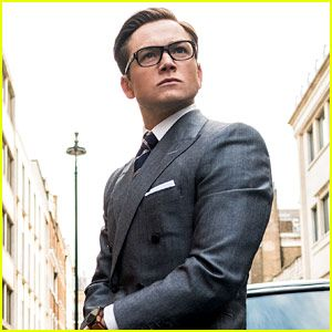 Is There a 'Kingsman: The Golden Circle' End Credits Scene?
