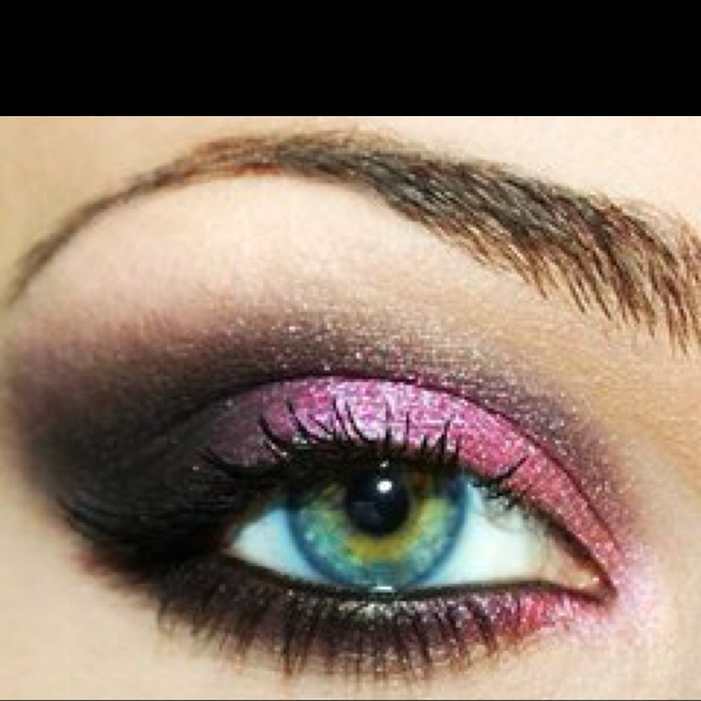 Pretty will have try this ;)