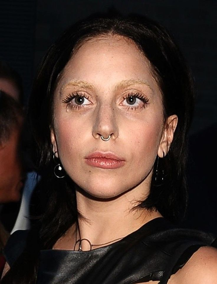 Lady Gaga Purchases Mansion in Scotland
