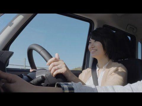 NISSAN presents HAPPY SURPRISE〜ママに贈る ドライブ イン シアター〜NISSAN presents HAPPY SURPRISE〜ママに贈る ドライブ イン シアター〜  エモーショナルなドッキリっていいな。車のコンテンツは、機能だけでなく、その車にのることで得られる感情などをうまく載せているところがいい。きっと、他の製品でも同様のアプローチはできると思うが、製品機能よりのものになりがち。うまく、両者の共存ができれば。。。やっぱり、エモーショナルになっている瞬間はこころが動きやすい。
