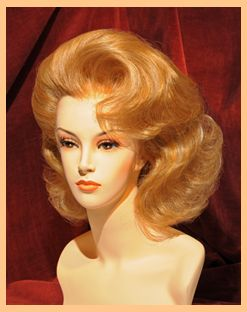 1000 images about wigs on pinterest