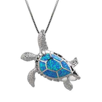 110 best turtle hawaiian jewelry images on pinterest hawaiian honolulu jewelry company brings you hawaiian jewelry turtle jewelry plumeria jewlery and many more isalnd jewelry designs in gold and sterling silver mozeypictures Images
