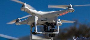 quadcopter-300x135 quadcopter-300x135