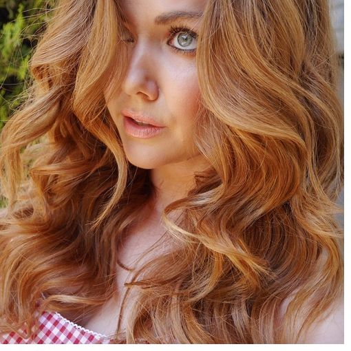 60 stunning shades of strawberry blonde hair color, ## hairstyles #cure barber #blonding #brown hairstyles #stylish hairstyles # hairdresser #friz …