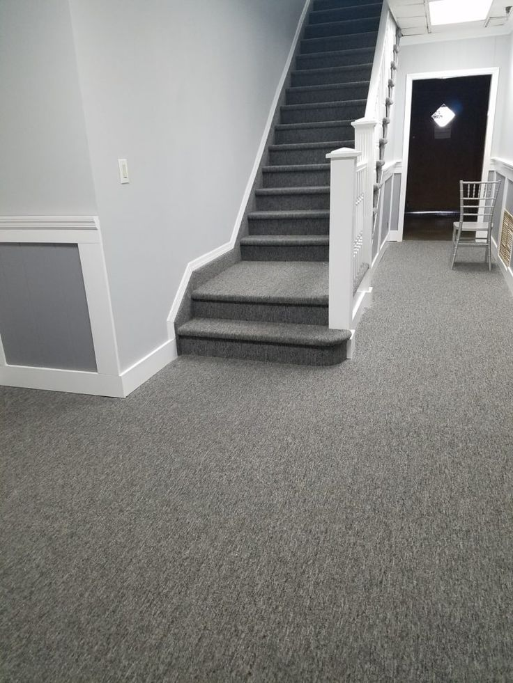 Beaulieu Salisbury 26oz Carpet Durable Carpet Perfect For