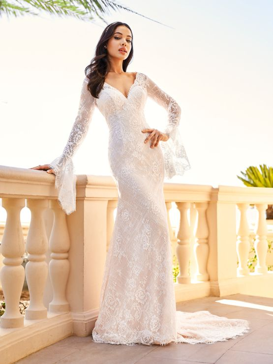 3023 best wedding dresses images on pinterest whos your bridal muse find the wedding dress to match your bridal icon junglespirit Choice Image