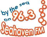 Seahaven FM Local Radio for Seaford, Newhaven, Peacehaven, Lewes & surrounding areas of East Sussex