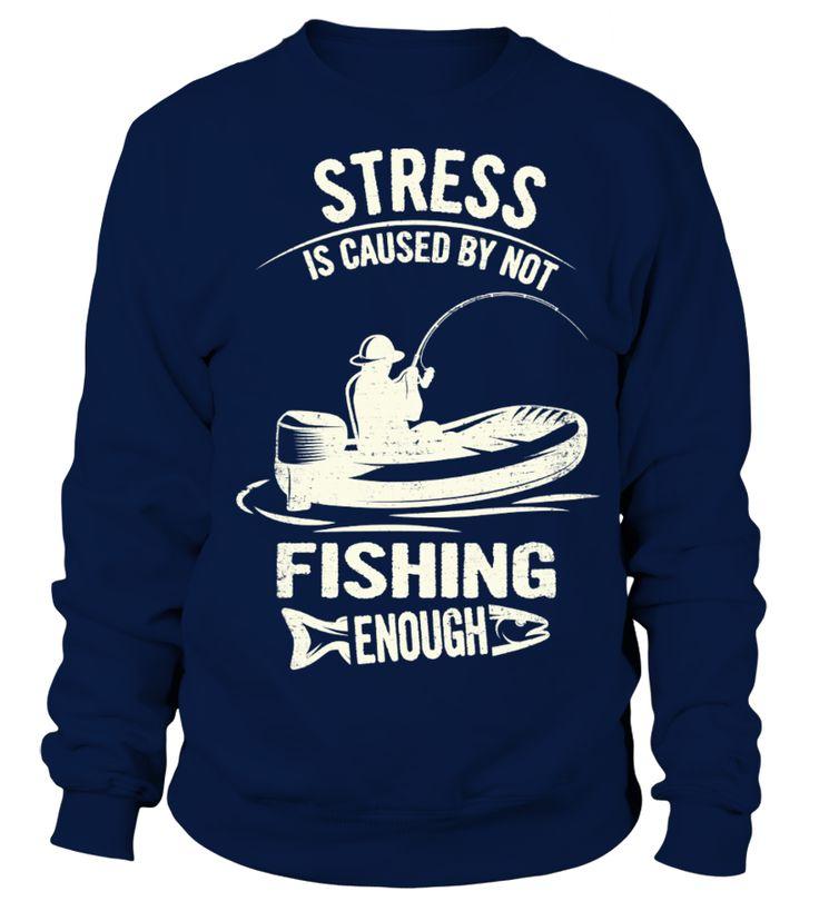 Best 25+ Funny Fishing Shirts ideas on Pinterest | Fishing ...