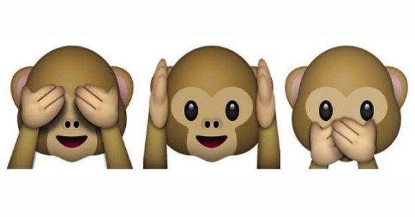 9c0ef77de5294ac3b991bdc4a00828c8--emojis-monkeys.jpg (600×314)