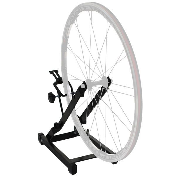 Bike Wheel Truing Stand Bicycle Wheel Maintenance