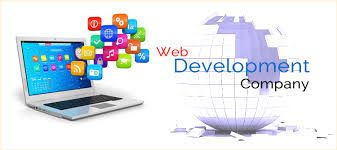 Q-Apps Technology is the outstanding Website Development Company in Chennai, we also process for Ecommerce website, Billing Software, CRM Software, Office Automation Software and much more. For more info visit http://www.qappstech.com