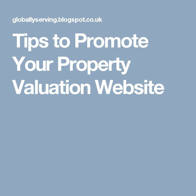 Best Value My Property Online Images On   Property