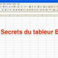 Astuce 20 Astuces Pour Transformer N'importe Qui en Pro d'Excel.