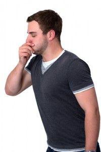 Dr Oz Silent Reflux Screening Quiz: Reflux Symptom Index Tool