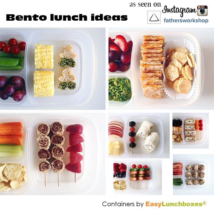 17 best images about children 39 s bento boxes on pinterest. Black Bedroom Furniture Sets. Home Design Ideas