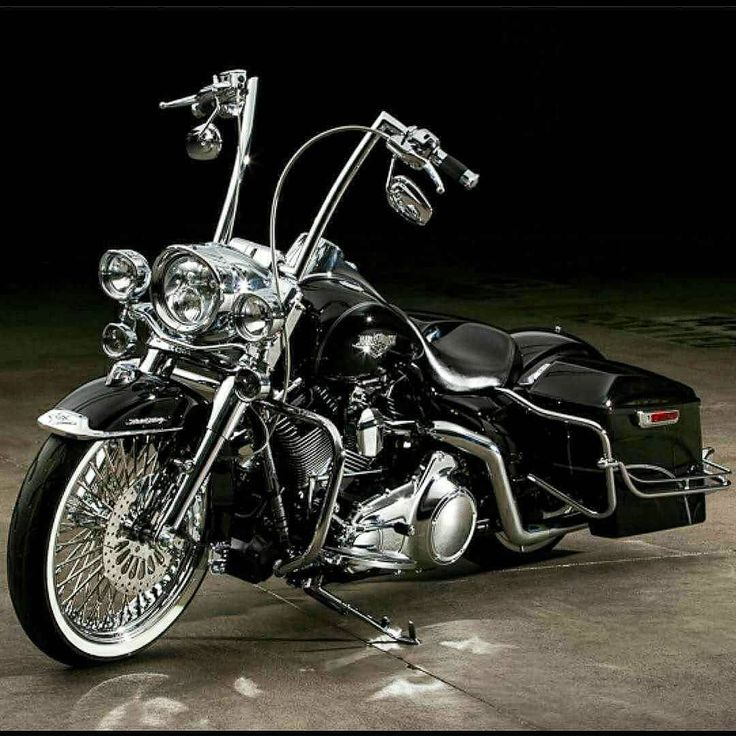 mercy bikes harley bikes harley davidson. Black Bedroom Furniture Sets. Home Design Ideas