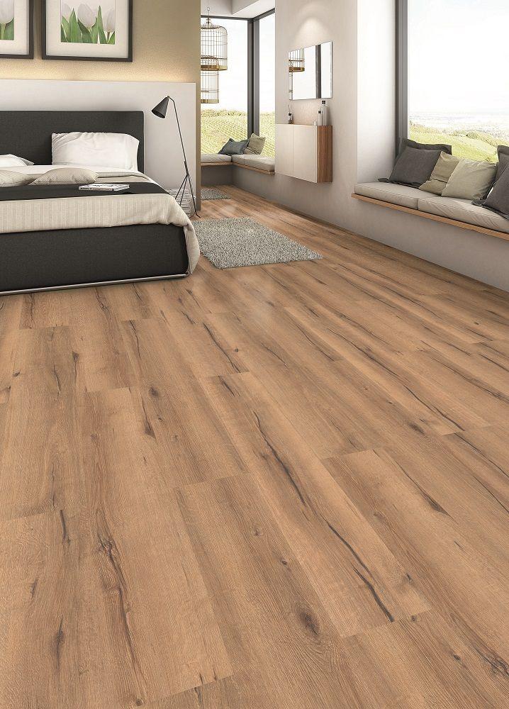 16 best haro korkb den images on pinterest ground covering corks and oak tree. Black Bedroom Furniture Sets. Home Design Ideas