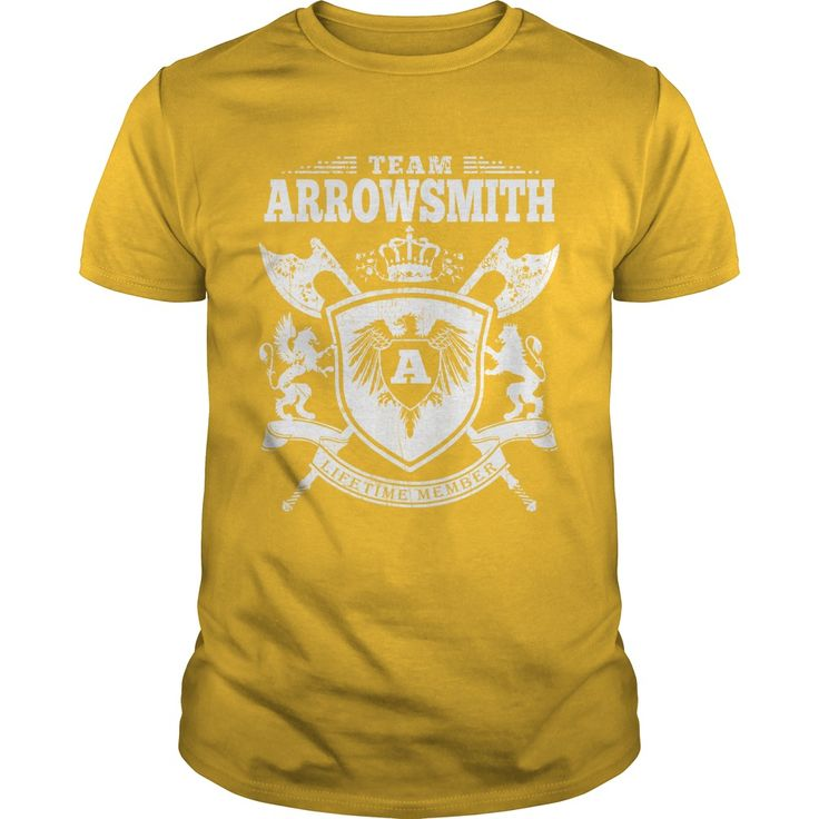 A-badass Arrowsmith Tshirt - Funny Name Arrowsmith Tshirt with Adidas Logo #gift #ideas #Popular #Everything #Videos #Shop #Animals #pets #Architecture #Art #Cars #motorcycles #Celebrities #DIY #crafts #Design #Education #Entertainment #Food #drink #Gardening #Geek #Hair #beauty #Health #fitness #History #Holidays #events #Home decor #Humor #Illustrations #posters #Kids #parenting #Men #Outdoors #Photography #Products #Quotes #Science #nature #Sports #Tattoos #Technology #Travel #Weddings…