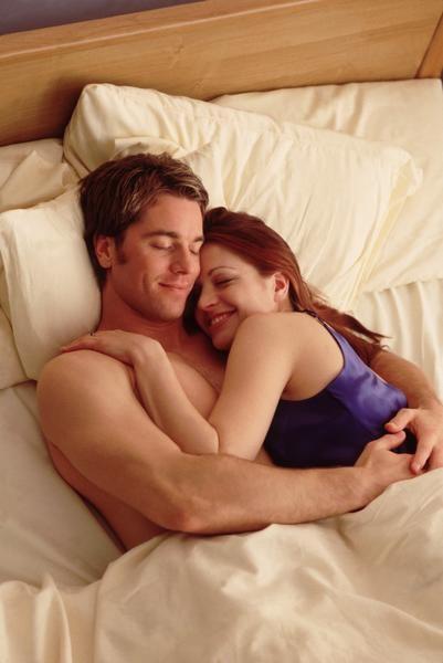 couple amoureux romantique massage erotique besançon