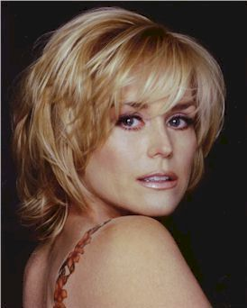 catherine hickland | CATHERINE HICKLAND                                                                                                                                                                                 More