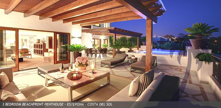 Luxury apartments Marbella, Luxury Property Marbella, Luxury Villas Marbella