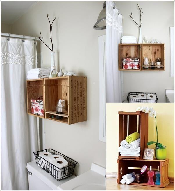 Ideas hogar trendy ideas trucos y consejos para decorar for Consejos para decorar tu hogar