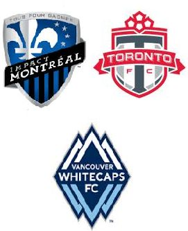 2015 Voyageurs Cup Schedule Released: http://www.torontofc.ca/news/2015/02/2015-voyageurs-cup-schedule-released