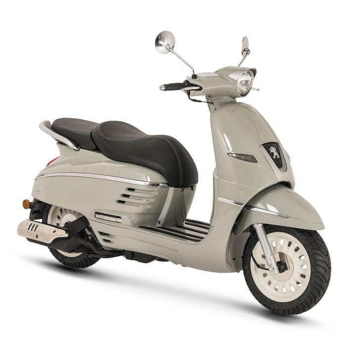 die besten 25 vespa 50ccm ideen auf pinterest 50ccm moped vespa roller 50ccm und vespa. Black Bedroom Furniture Sets. Home Design Ideas