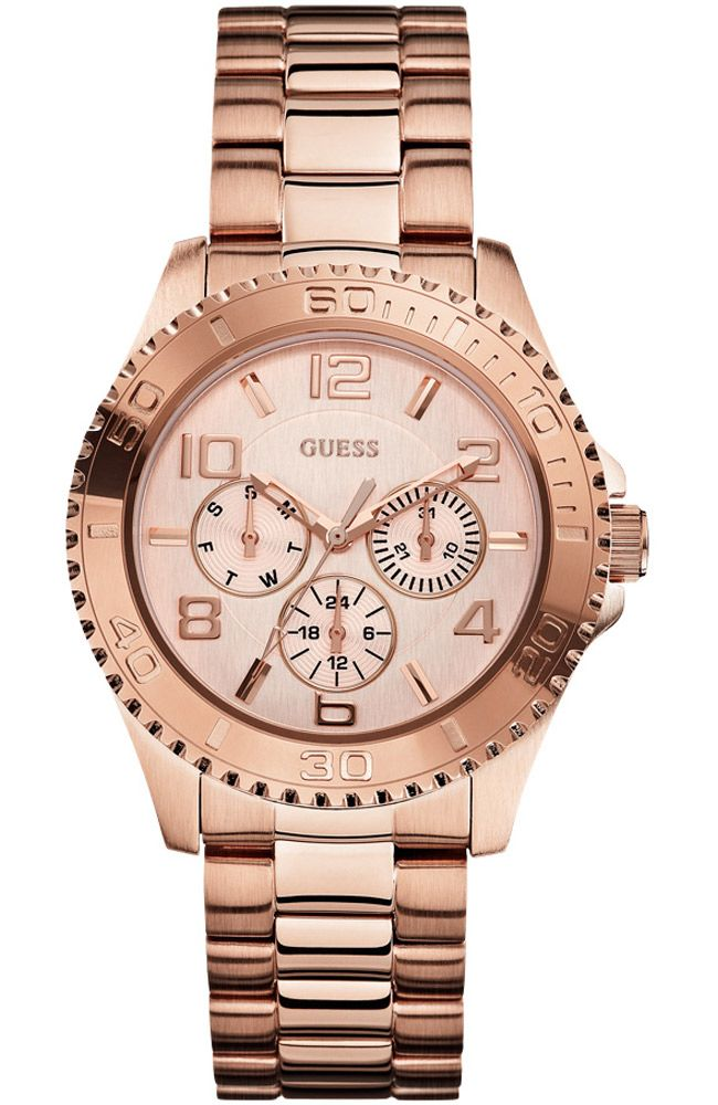 Guess Watches: http://www.e-oro.gr/markes/guess-rologia/