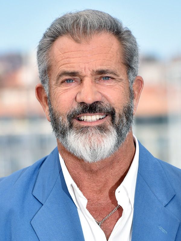 Conheça todos os filmes (e séries) de Mel Gibson dos primeiros passos até os futuros projetos, como A Paixão de Cristo 2, Até o Último Homem, Apocalypto, Complete Savages, A Paixão de Cristo