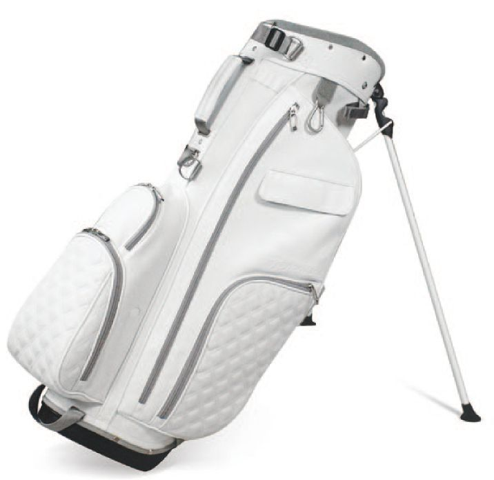 Women's Taylor Made Golf Bags | TAYLORMADE torba za golf LADIES STAND BAG
