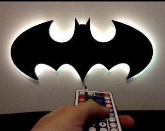 1000 Ideas About Batman Kids Rooms On Pinterest Batman
