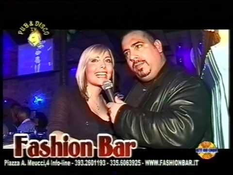 #Vocalist #Miss #Blondie in #tv, #Eventi #Roma #DJ #Pianobar