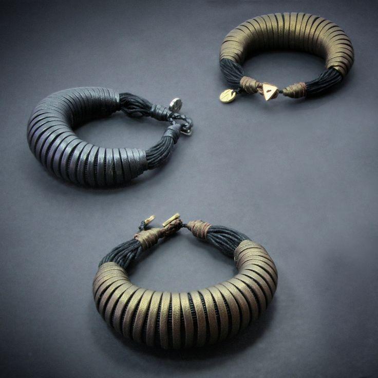 Atzi Bracelets